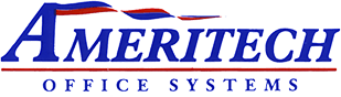 Ameritech Office Logo
